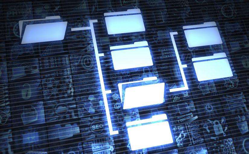 Problematiken med den moderna tekniken